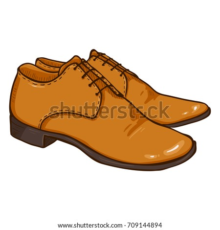 Shoes Stock Images, Royalty-Free Images & Vectors ...