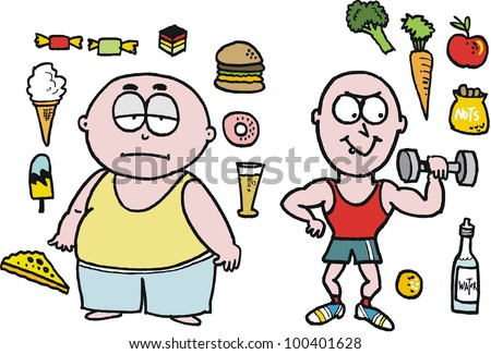 Saturated fat Stock Photos, Images, & Pictures | Shutterstock