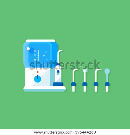 flosser stock photos royalty free images vectors shutterstock. Black Bedroom Furniture Sets. Home Design Ideas