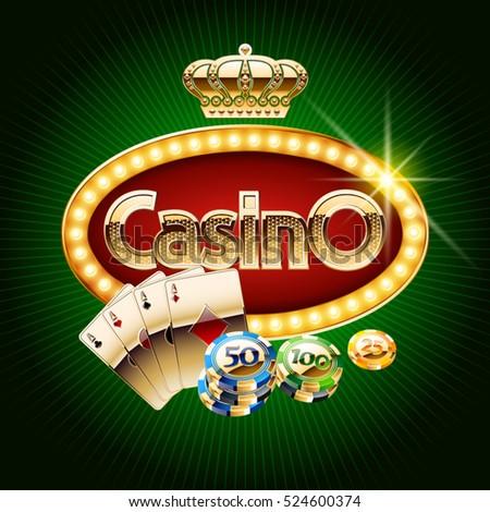 Casino red royal best online microgaming casino