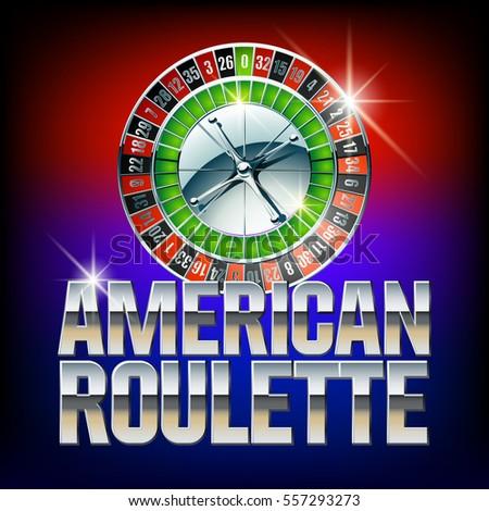 juegos de casino online en venezuela