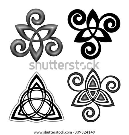 tattoo symbols amp design index alphabetical listing of - 442×470
