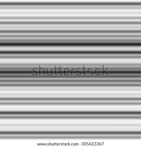 vector chaotic blurred lines seamless background