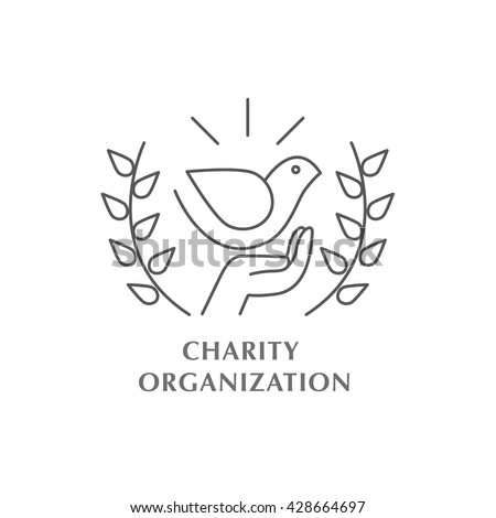 social work and charity organization society This belief was exemplified in a publication of the london charity organization society: social work and social services have become an integral part of public.