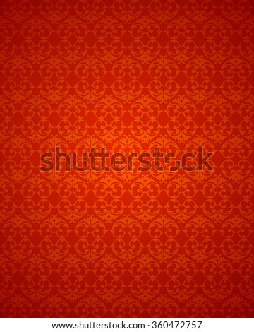 vector chinese new year background abstract design