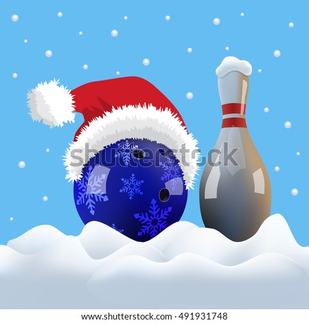 Free Bowling Picture, Download Free Clip Art, Free Clip Art on Clipart  Library