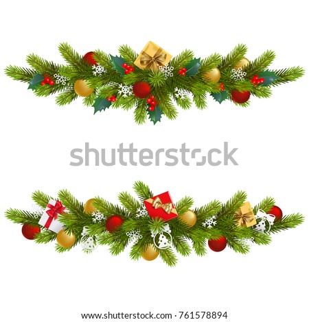 Decoration Stock Images, Royalty-Free Images & Vectors   Shutterstock