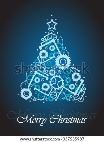 Awe Inspiring Frosty Stock Photos Royalty Free Images Amp Vectors Shutterstock Easy Diy Christmas Decorations Tissureus