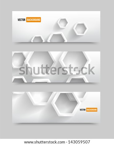 Vector chrysanthemum orange flowers vector card. abstract