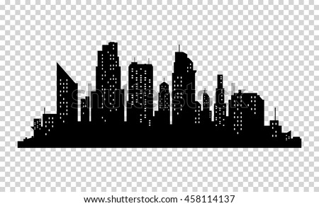 Cities skylines activation code