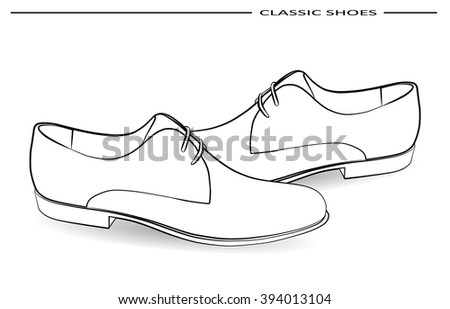 Shoes Collection Stock Images, Royalty-Free Images ...