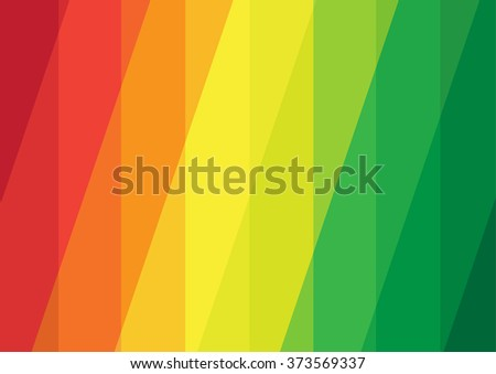 Vector colorful background.