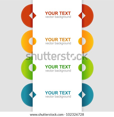 Elements Text Box Stock Images, Royalty-Free Images & Vectors ...