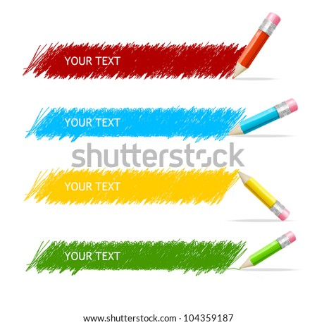 Text Box Stock Images, Royalty-Free Images & Vectors | Shutterstock