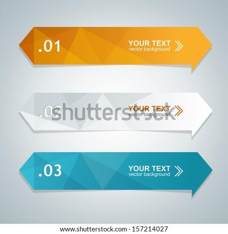 Text Box Vectors, Photos and PSD files   Free Download