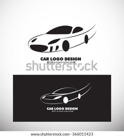 Vector Company Logo Icon Element Template Stock Vector HD (Royalty ...