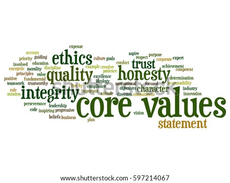 business etics abstract Because of an apparent decrease in the business world's teaching business ethics with management and teaching business ethics with management and marketing.