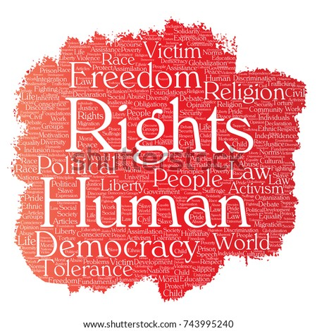 an analysis of the concept and principles of democracy 5 concepts of democracy study play worth of the individual  chapter 1 section 3: basic concepts of democracy (civics) 99 terms politics 1020 test #1 other sets by this creator 74 terms  six basic principles of the constitution 4 terms four characteristics of a state features quizlet live.
