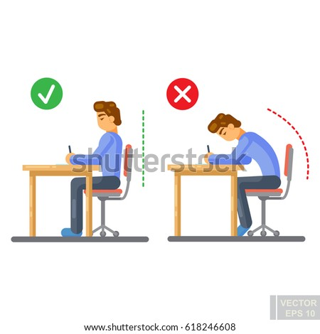 correctional officer stock images royalty  images vectors shutterstock