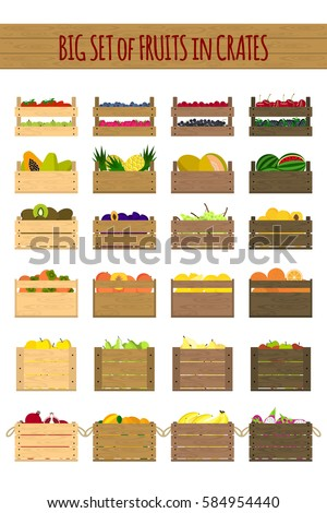 Wooden Box Stock Images Royalty Free Images Amp Vectors