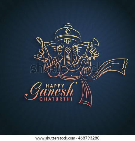ganesha stock images royaltyfree images amp vectors
