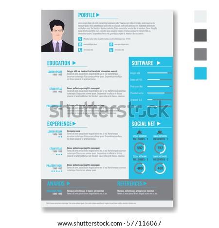 zeynur babayev 39 s portfolio on shutterstock