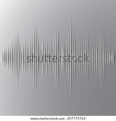 free recording studio wall paper joy studio design