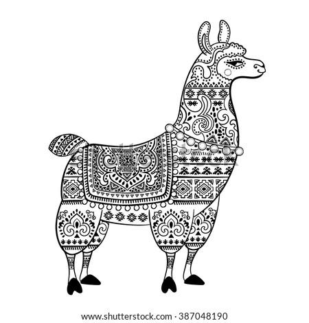 Deer Head Digital Cut Files Svg   Pdf likewise Condor furthermore Coloring Pages And Printables further Lama likewise Raccoon cartoon. on deer head blue