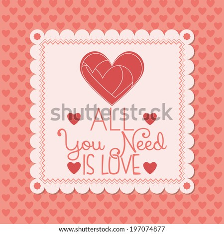 Saint Valentines Day Photos RoyaltyFree Images Vectors – Saint Valentine Card