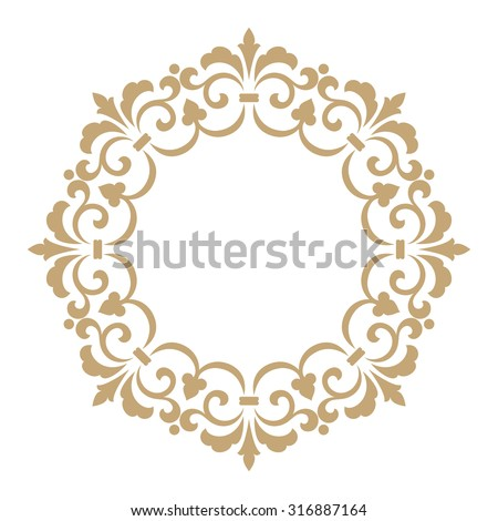 circle design stock images royaltyfree images amp vectors