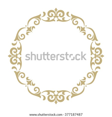 circle frame stock images royaltyfree images amp vectors
