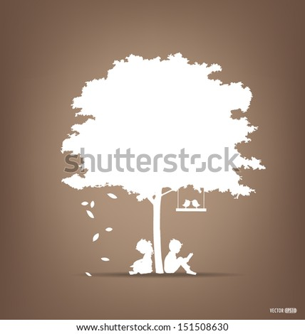Vector Decorative Wall Stickers For Your Houseu0027s Interiors. (easy To Make  Your Own Wall