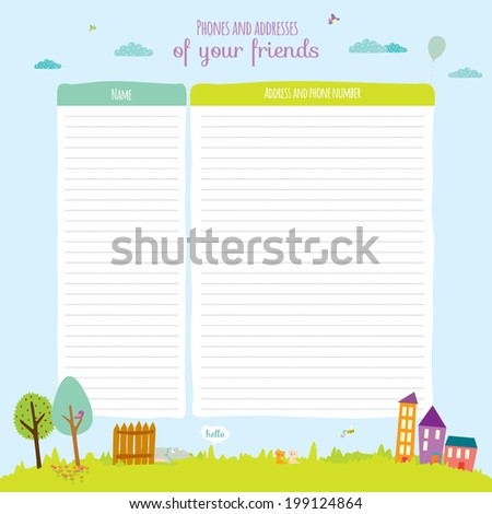 Diary Paper Images RoyaltyFree Images Vectors – Diary Paper Template