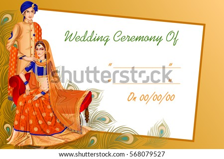 Wedding Couple Stock Images, Royalty-Free Images & Vectors ...