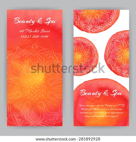 Rack Card Stock Images, Royalty-Free Images & Vectors | Shutterstock
