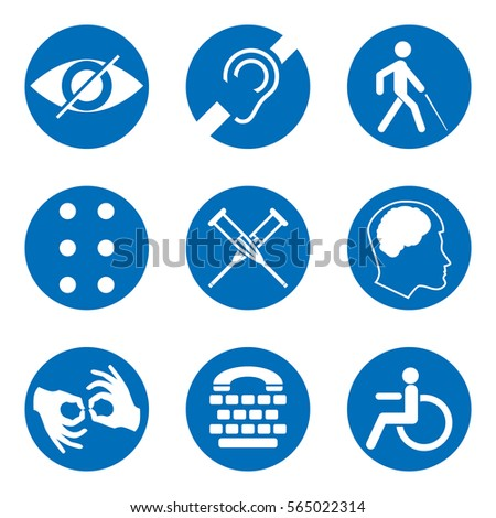 Deaf Stock Images Royalty Free Images amp Vectors
