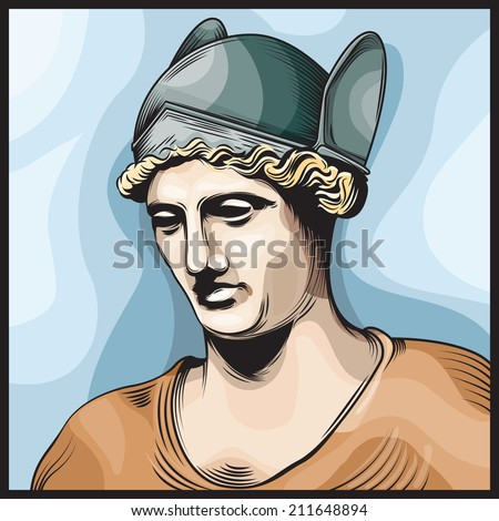 alexander the great outline Ancient greece outlines and (when available) lecture notes note: if you   minoans and mycenaeans (outline)  alexander the great and the hellenistic  age.