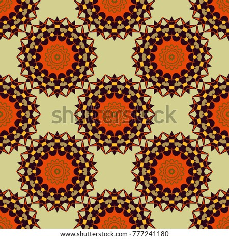Fabric Wallpaper Cloth And Textile Design Modern