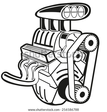Flathead drawings engines moreover A Critique Of The Flathead Or Side Valve Engine Design in addition Flathead drawings electrical together with Toro Sprinkler Parts Home Depot moreover Schematics e. on ford flathead v8 engine diagram