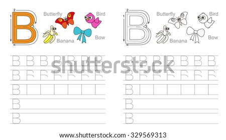 Handwriting Page Stock Photos, Royalty-Free Images & Vectors ...