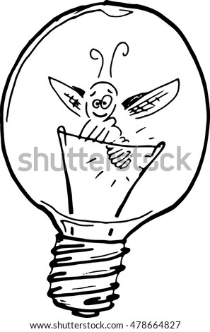 Light Bulb Fireflies further Modular Cables Diagram additionally Old Snow Lights further Led Fan Light additionally Vintage Outdoor Decorations. on wiring diagram of christmas tree lights the