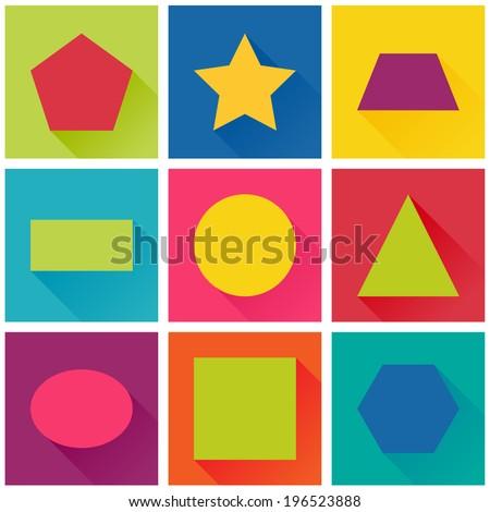 Pentagon Shape Stock Images, Royalty-Free Images & Vectors ...