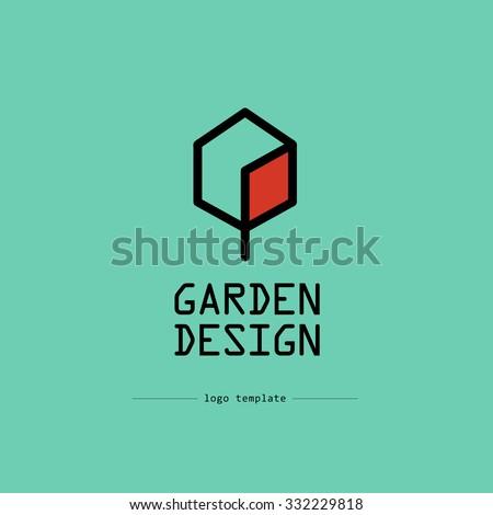 Garden Service Stock Images, Royalty-Free Images \u0026 Vectors ... - garden design companies