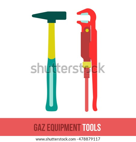 Locksmith Assembly Stock Photos Royalty Free Images Vectors Shutterstock