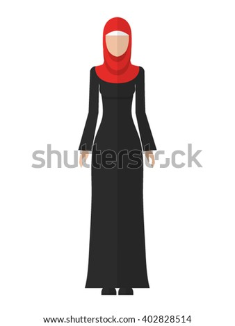 muslim single women in flat Someone asks if it's true that the quran commands women to stay in their houses is this a literal command from allah read this very informative response.