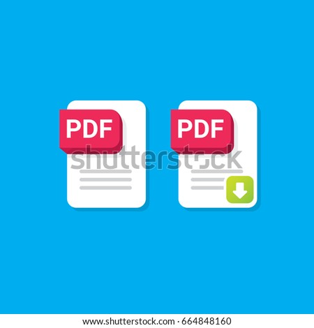 Pdf file mobile app download