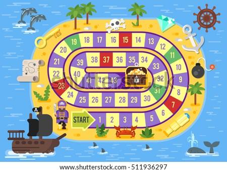 Board Game Banque D Images D Images Et D Images