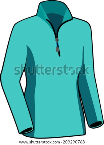 Fleece Jacket Stock Images, Royalty-Free Images & Vectors ...