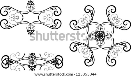 Queen Crown Tattoo as well One Color Royal Crown Vintage Curves Banner Vector 6243454 moreover Stock Photo One Color Royal Crown Vintage Banner Image16990590 likewise Fighting Logo Template T Shirt Print Stock Vector Ac Free Coat Of Arms Banner also Lion Crest Gm539449736 96175013. on royalty free stock image one color royal crown vintage