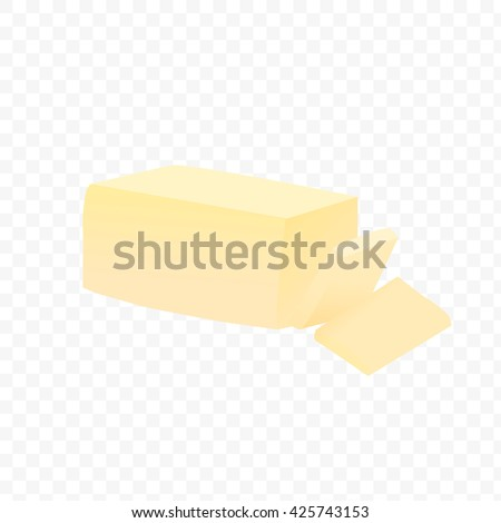 Stick Of Butter Stock Images, Royalty-Free Images & Vectors ...